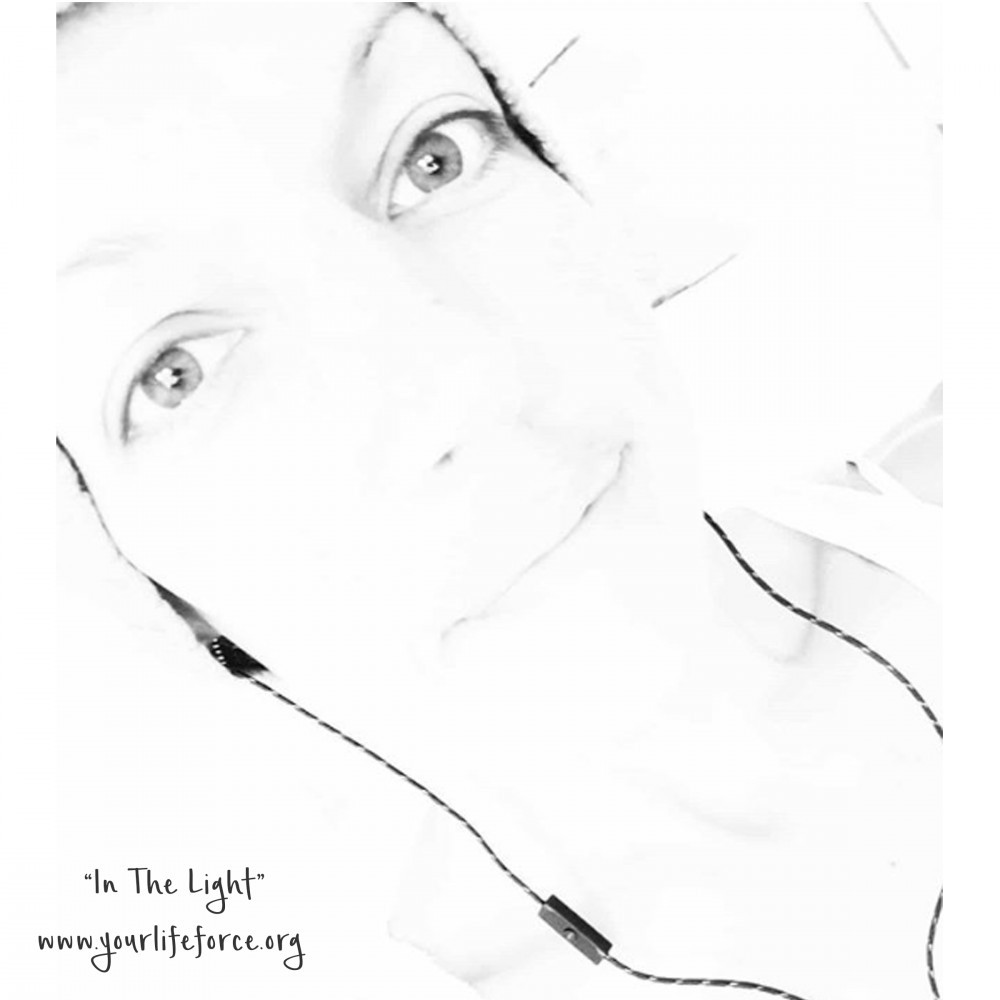 in the light of infinite energy