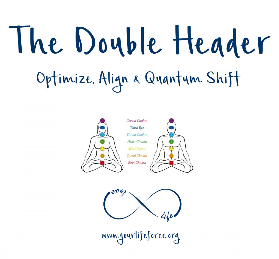 optimize align and shift the quantum