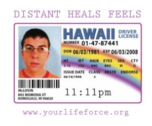 distant heals feels