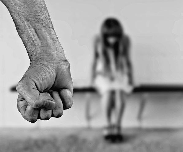 Abuse kills so check yourself